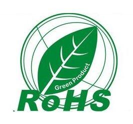 CE-ROHS 2.0 Instruction