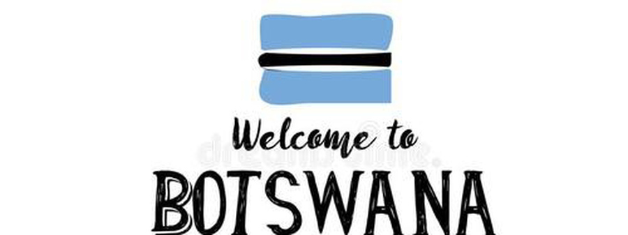 Botswana COC certification
