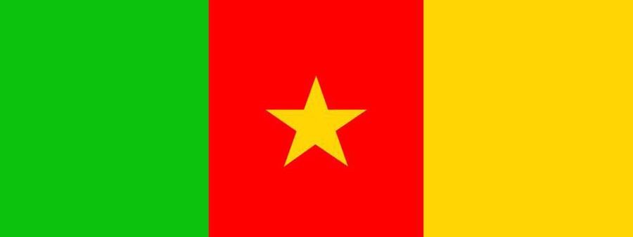 Cameroon COC Certification