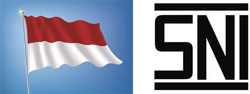 Indonesia SNII Certification