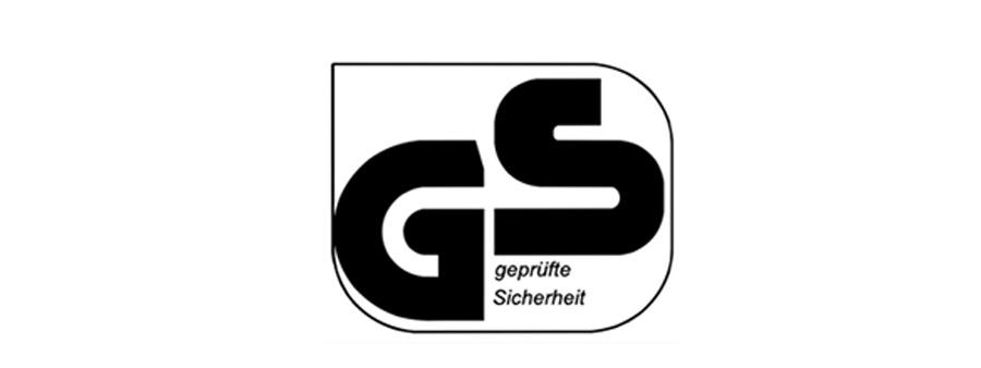 GS Certification