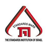 以色列SII认证