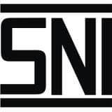 SNI认证