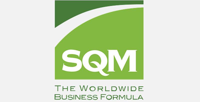 SQM认证介绍及流程